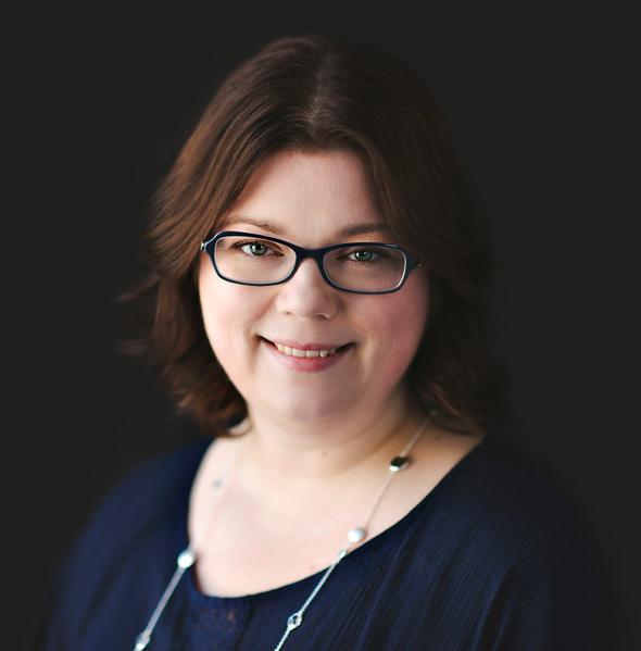 Jen Watson